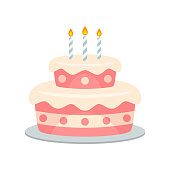 [Bild: birthday-cake-vector-isolated-vector-id9...?s=170x170]