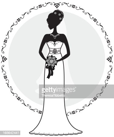 Beste dating-websites für erwachsene für schwarze