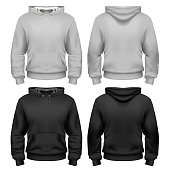 e4bf8b4904fda Sweat Shirt photos et illustrations - Images libres de droits ...