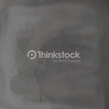 black blank chalkboard blackboard vector art thinkstock