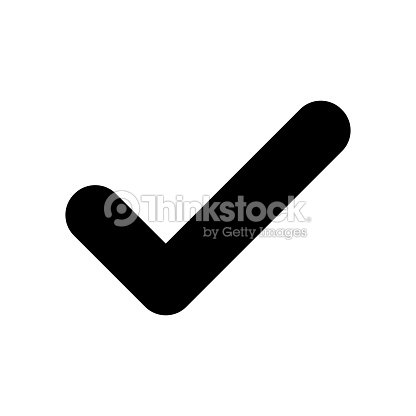 Tick Symbol Stock Photos And Illustrations Royalty Free Images