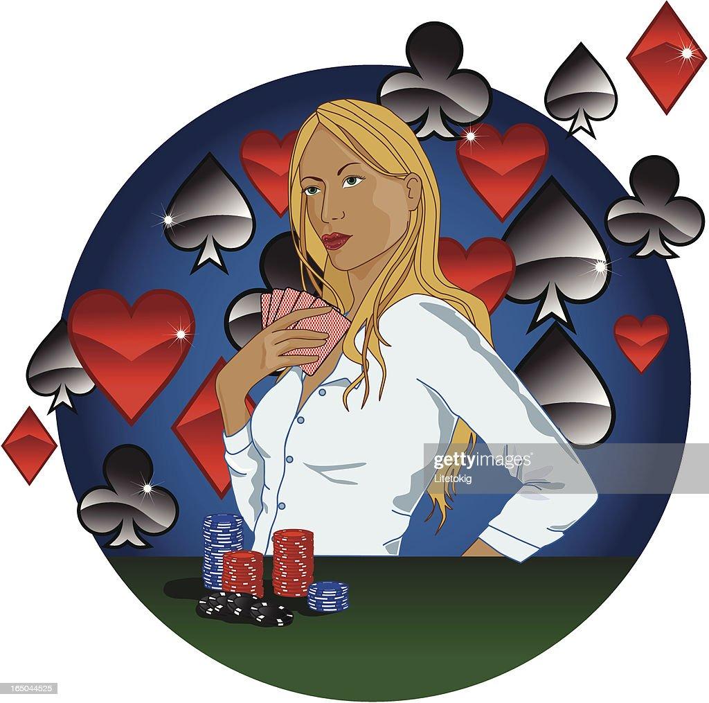 Online roulette skimmer