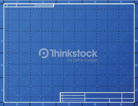 Blank blueprint paper for drafting vector art thinkstock blank blueprint paper for drafting vector art malvernweather Images