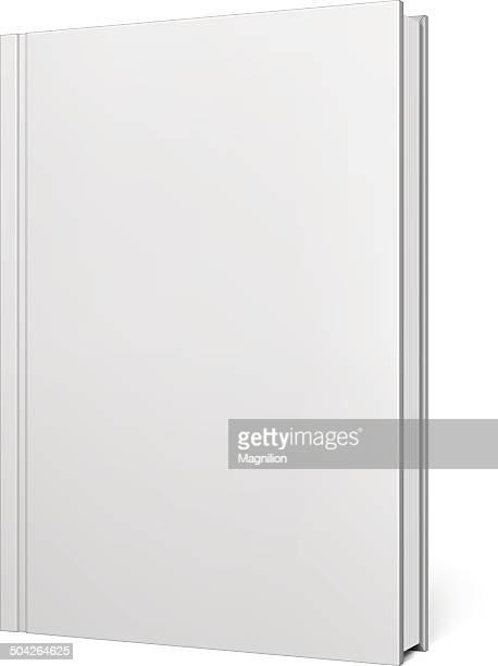 Book Cover White Zinfandel : Illustrations et dessins animés de espace blanc getty images