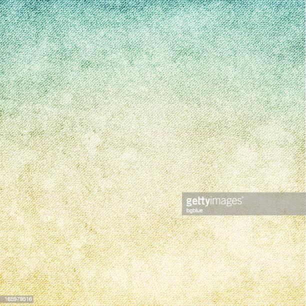 Blank grunge canvas Background