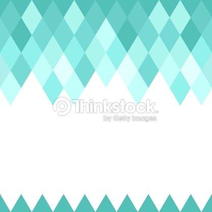 diamant g om trique abstrait bleu texture transparente motif arri replan wallpaper banni re. Black Bedroom Furniture Sets. Home Design Ideas