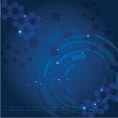 http://www.istockphoto.com/vector/a-blue-abstract-tech-background-with-lighter-designs-gm470088503-34866176