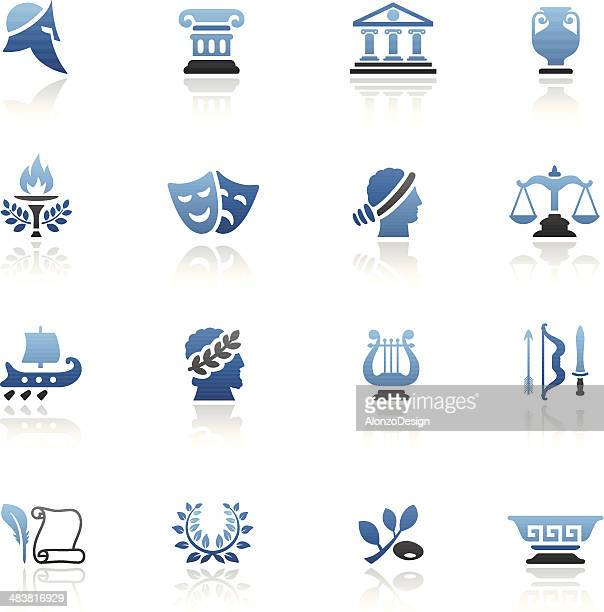 Symbol For Justice Stock Photos And Pictures Getty Images