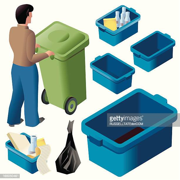 Polythene Stock Illustrations And Cartoons Getty Images