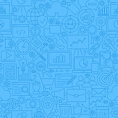 http://www.istockphoto.com/vector/seo-blue-line-seamless-pattern-gm627415796-111127395