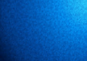 Blue polygonal background and texture. abstract design, Vector triangle background template design.