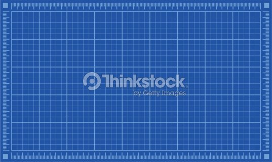Blueprint background vector illustration vector art thinkstock blueprint background vector illustration vector art malvernweather Image collections