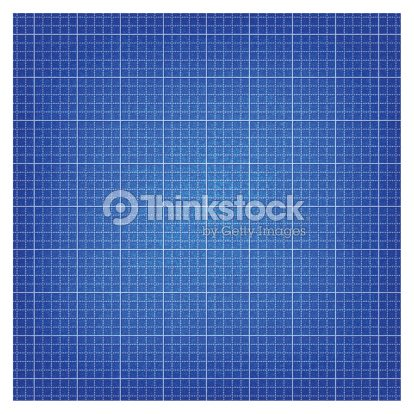 Blueprint paper 1 credits seamless pattern texture with lines grid blueprint paper 1 credits seamless pattern texture with lines grid vector art malvernweather Images