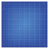 Blueprint paper 1 credits seamless pattern texture with lines grid download image malvernweather Images