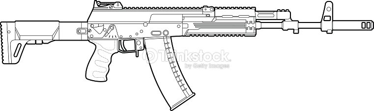 Ak12 blueprint vector art thinkstock blueprint vector art malvernweather Choice Image