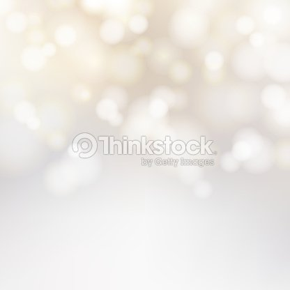 Bokeh silver and white Sparkling Lights Festive background with texture. Abstract Christmas twinkled bright defocused. Winter Card or invitation. Vector : stock vector
