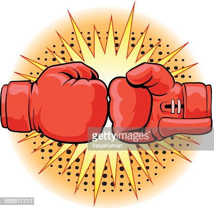 boxing-gloves-crushing-vector-id535517717?s=170667a
