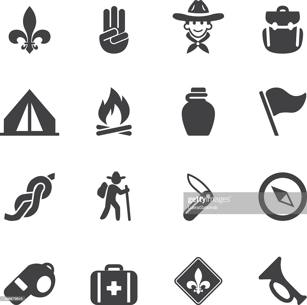 5670 as well 498879845 together with Metal Front Doors further Nature Science Line Ios Tab Bar Icons further Mexican Culture Clipart Black And White. on flask flower