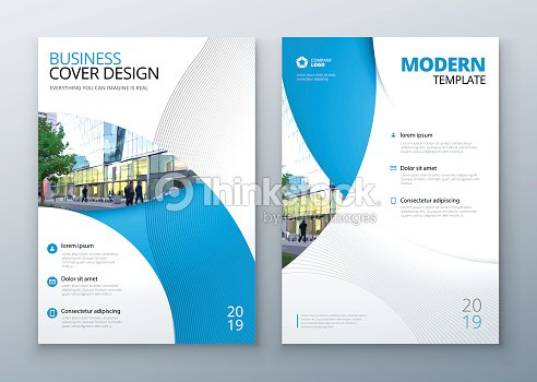 Brochure template layout design corporate business annual report brochure template layout design corporate business annual report catalog magazine flyer mockup flashek Choice Image