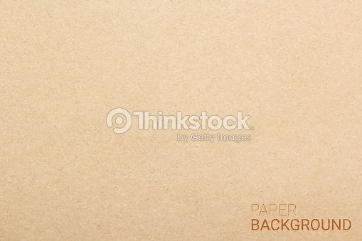 Brown paper texture background. Vector illustration eps 10 : stock vector