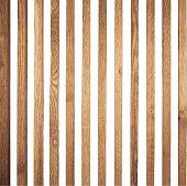 brown wood stripe background