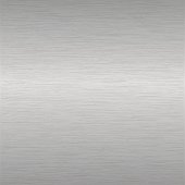 background or texture of brushed aluminium surface