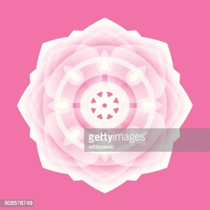 buddha,intuit,wheel of life : Vector Art