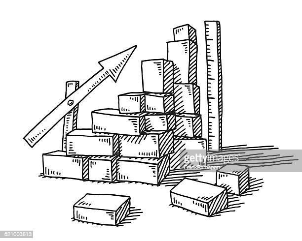 block shape vector art and graphics