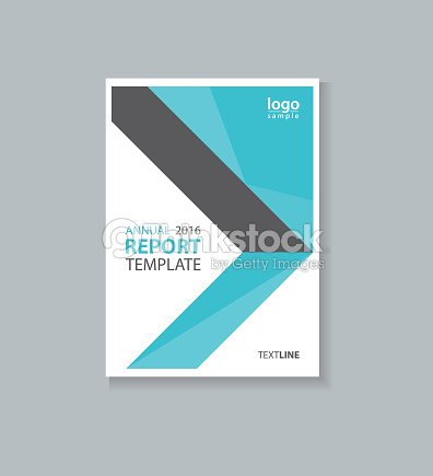Business Cover Design Template Brochure Annual Report Flyer Company