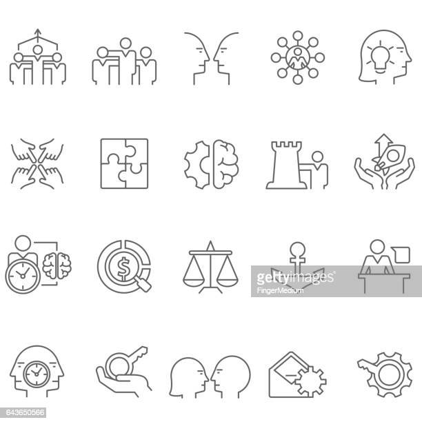 Line Drawing Ethics : Loyalty stock illustrations and cartoons getty images