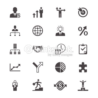 Businessman With Lightbulb Head In Front Of The  puter likewise 493446177 additionally Light bulb sketch besides 920691016 in addition . on light bulb size chart