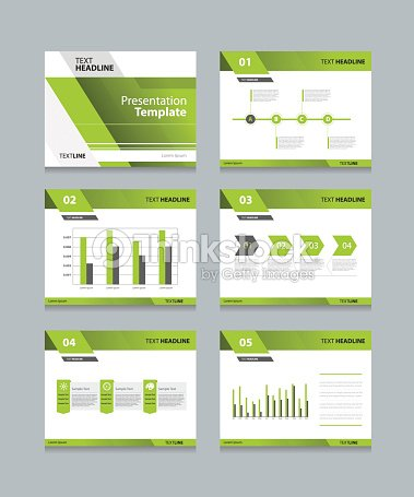Business presentation and powerpoint template slides background business presentation and powerpoint template slides background design vector art toneelgroepblik Images