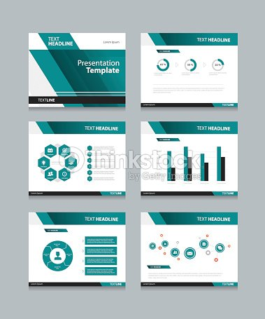 Business presentation and powerpoint template slides background business presentation and powerpoint template slides background design vector art accmission Image collections