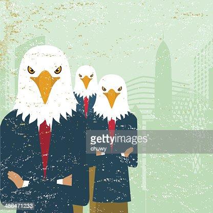 Eagle Group Company 113