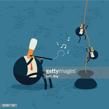 Business,India,flute, music, rope