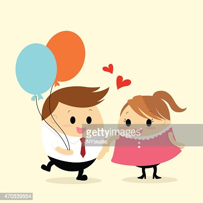 holding hands while dating Is interlocking fingers while holding hands with a woman inappropriate if the relationship is not romantic  what is your view on romantic dating relationships .