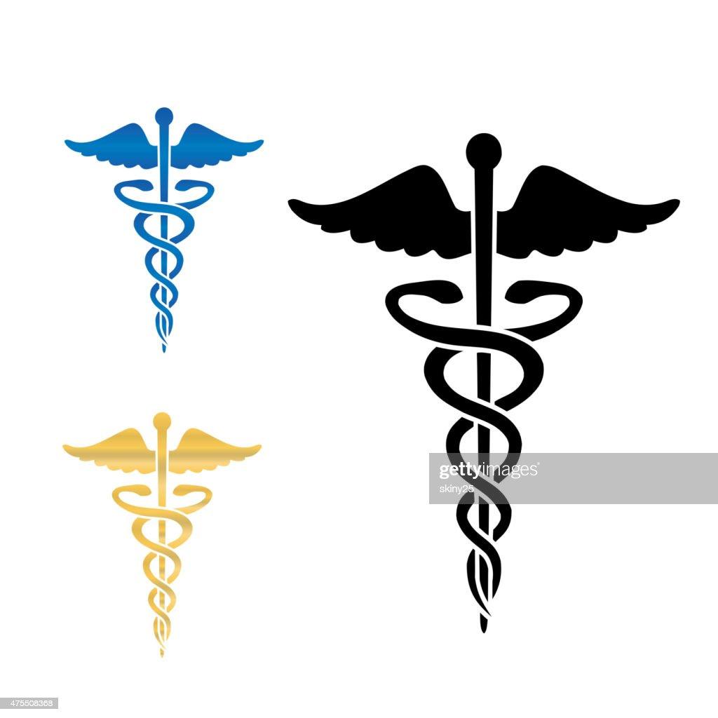 Medical symbol vector gallery symbol and sign ideas medical symbol caduceus choice image symbol and sign ideas medical symbol clipart gallery symbol and sign biocorpaavc Gallery