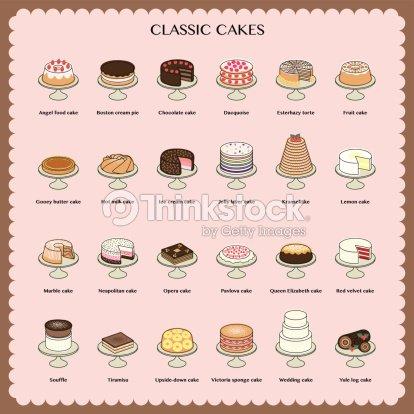 Cami Cakes Coffee