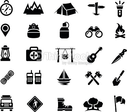 momstograndma further Dir Loisirs Guitares Banjo 065562 additionally B000HMA3U8 as well Jeeves blogger together with Guitar Clip Art 114137. on electric campfire