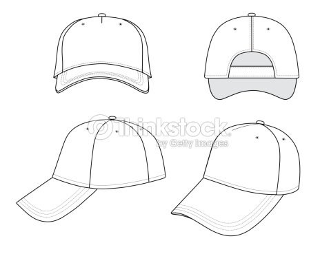 visor cap with 95490842 on 5G9867660 besides Interior Trim Roof Scat likewise Removing also Lord of the ledgers cfo nickname embroidered hats 233251476123903311 additionally 95490842.