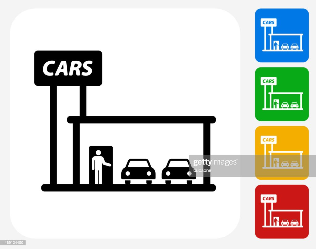 Vector car dealership free vector download (1,840 Free vector) for ...