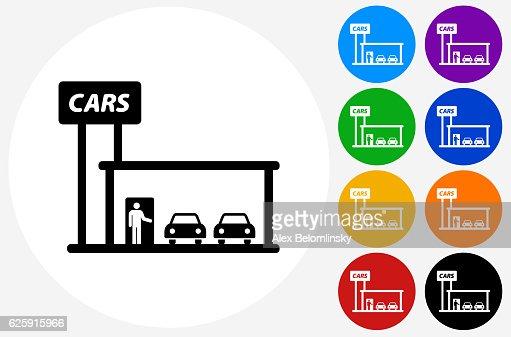 No Credit No License Car Dealership