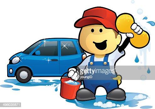 keywords 2015 bubble car car wash cartoon