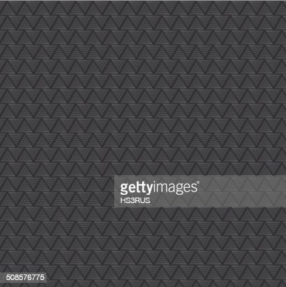 Carbon metallic vector background : Vector Art