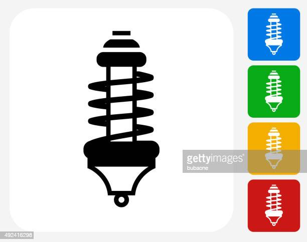 fuse box vector art and graphics getty images car s auto part icon flat graphic design