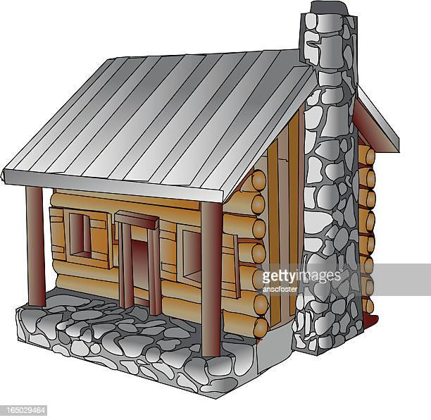 Hut stock illustrations and cartoons getty images
