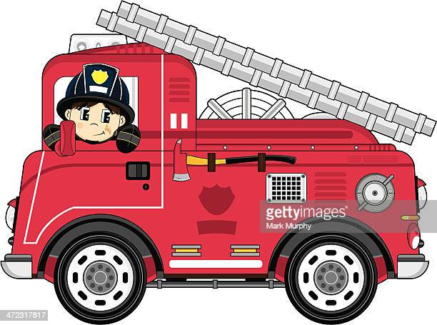 85721 together with Theme Tuesdays Slammed International Trucks together with Juan Clipart as well Fdny Fire Truck Bunk Bed Ikea Kura moreover Song 20clipart 20helper. on firetruck frame