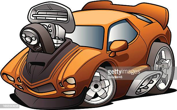 drag racing stock illustrations and cartoons getty images. Black Bedroom Furniture Sets. Home Design Ideas