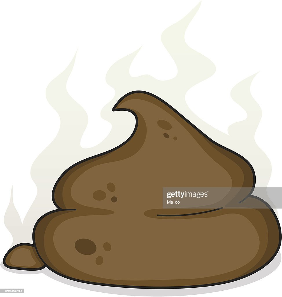 clipart poop pictures - photo #27