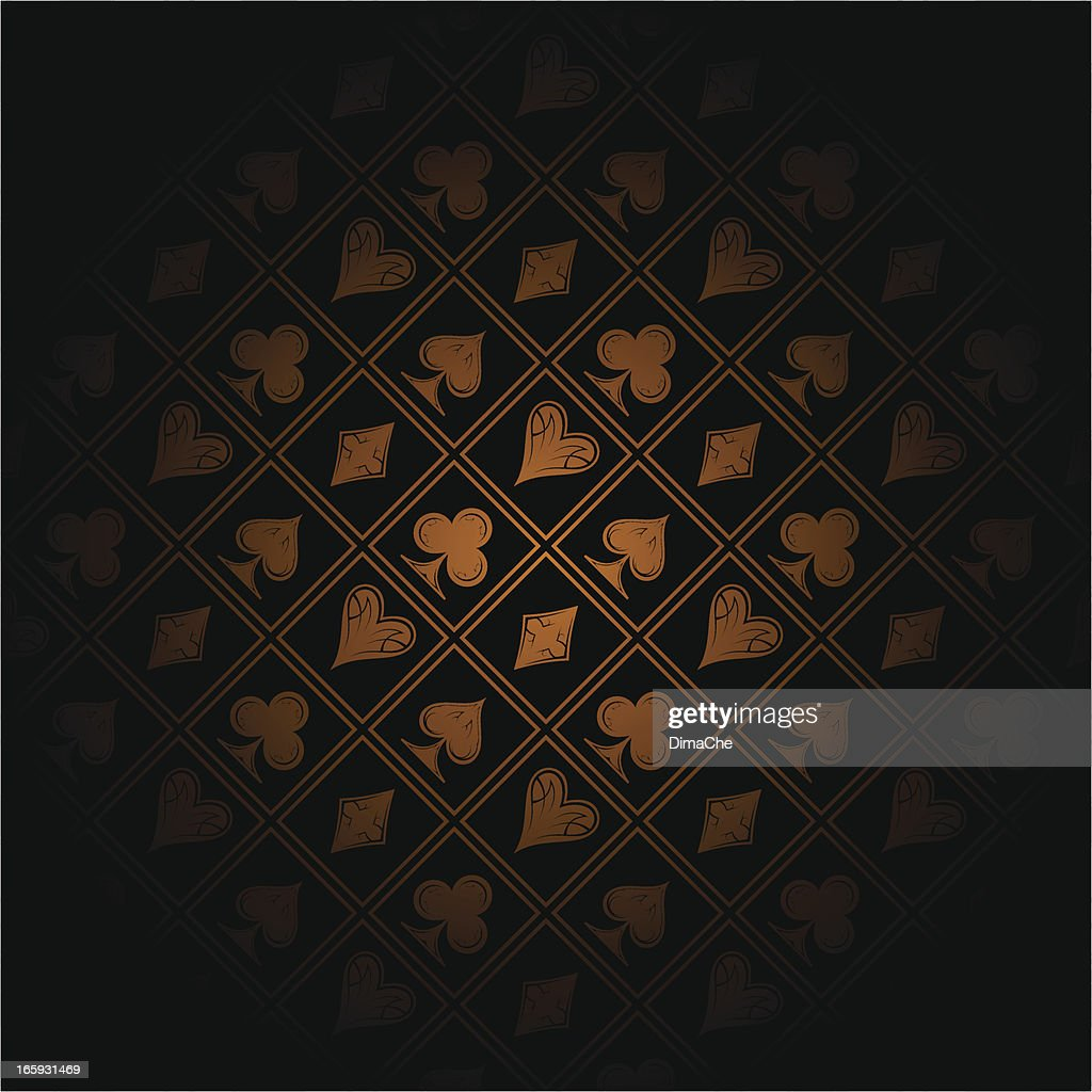casino background vectors - photo #30